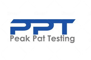 Peak Pat Testing